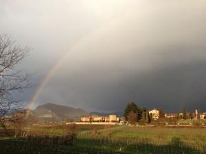 Bergomi - Immobili in FRANCIACORTA