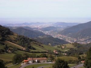 Bergomi - Immobili sui Colli di San Fermo