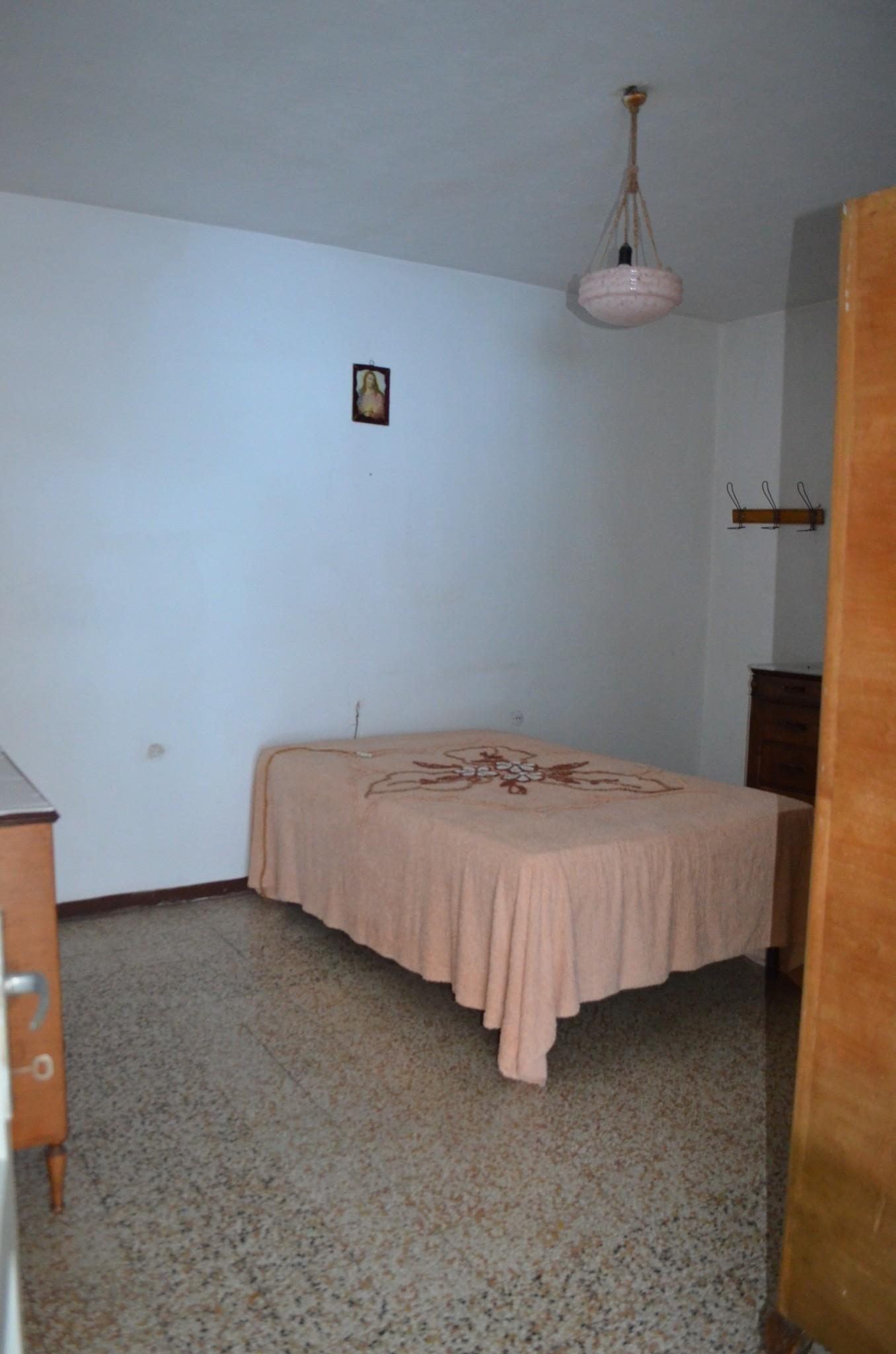 Bergomi immobiliare adrara san rocco in piccolo borgo - Detrazioni fiscali in caso di vendita immobile ...