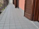 Credaro appartamento trilocale in zona centrale