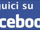 Seguici su fb