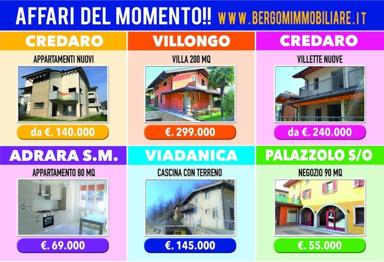 Bergomi 220x150 VETRINA 30 01 2019 (002)