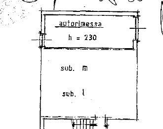 Planimetria P A