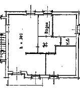 Planimetria PI